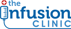 The Infusion Clinic